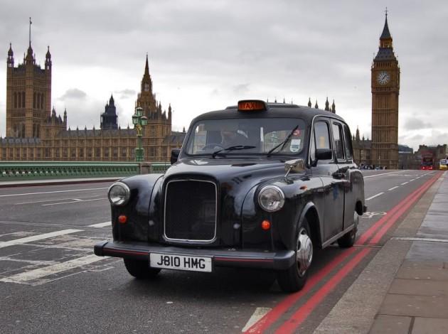 3937404_taxi (630x470, 70Kb)