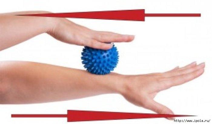 народные средства при болях в суставах пальцев