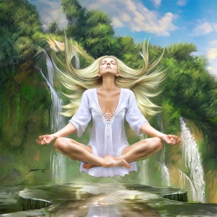 медитация (700x700, 67Kb)