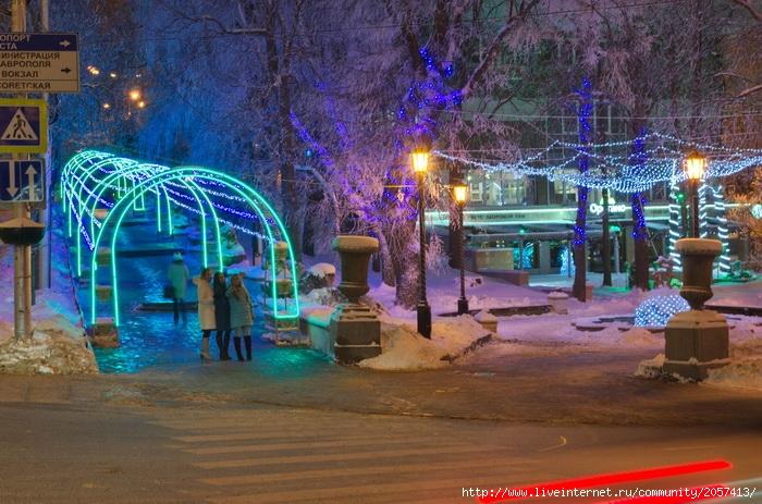 Ночные бабочки на ночь Реки Монастырки наб. девушки по вызову станция метро Чернышевская спб