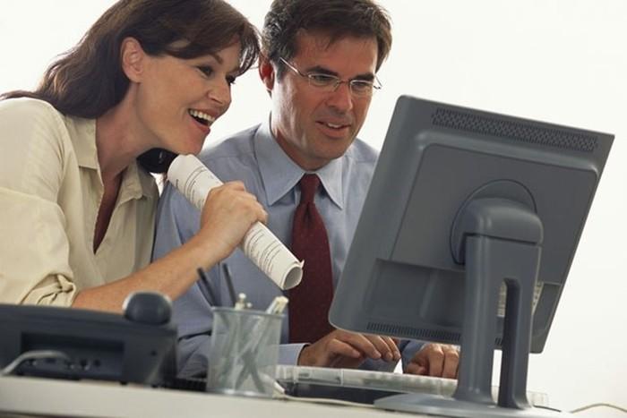 Как женщине создать свой сайт   идеи для женских сайтов в Интернете