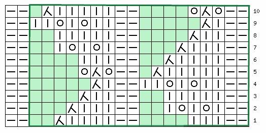 14937812_96470nothumb650 (524x263, 125Kb)