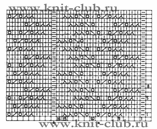 1369408669_azhurnyj-uzor-spicami-listochki-v-poloskah (550x453, 28Kb)