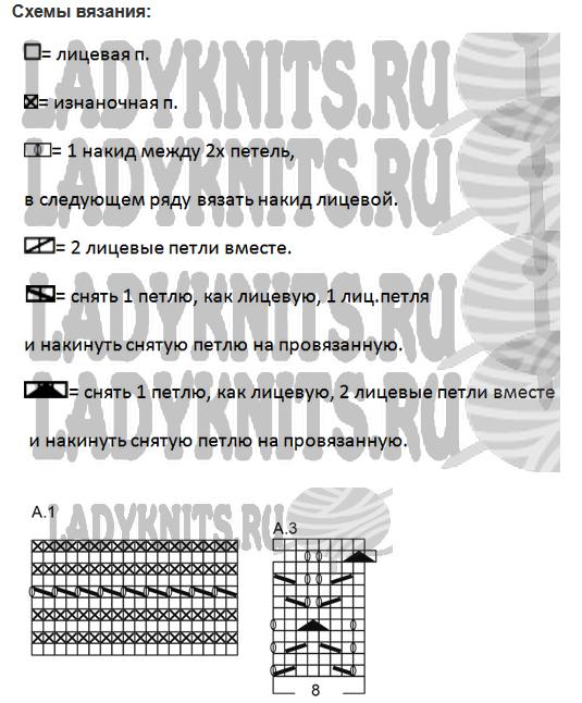 Fiksavimas.PNG2 (535x646, 214Kb)