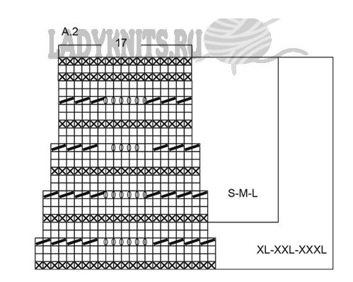 Fiksavimas.PNG4 (499x398, 100Kb)