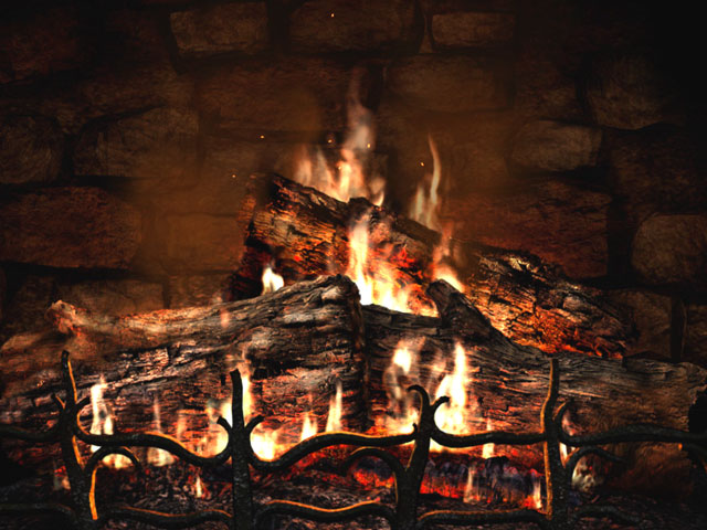 3906024_fireplace_3D_screensaver (640x480, 83Kb)