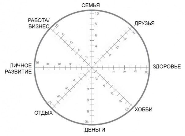eecc4a42b516 (604x445, 27Kb)