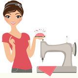 4386152_sewingwomanseamstressmachine50670313 (160x160, 8Kb)