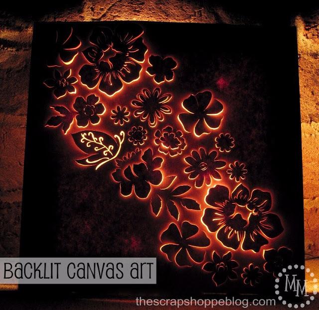 Lit Canvas 1 (640x621, 427Kb)