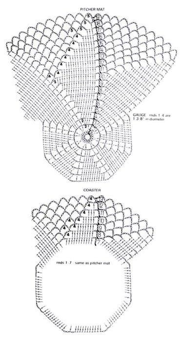 вал11 (371x700, 59Kb)