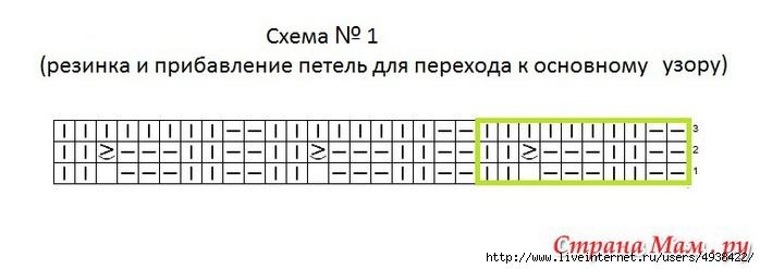 шс5 (700x247, 72Kb)