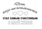 Превью 1Р№ (3) (700x489, 76Kb)