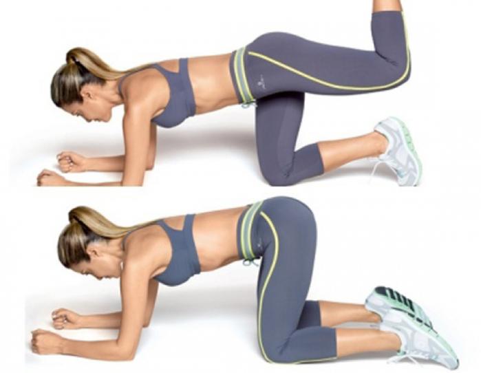 "alt=""Упражнения для мышц ног и живота""/2835299_uprajneniyadlyabeder1_784x608 (700x542, 311Kb)"