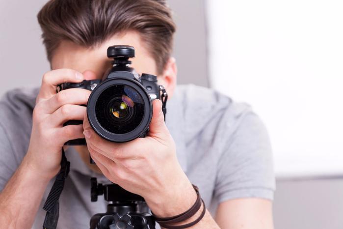 prof-fotograf-2 (700x466, 219Kb)
