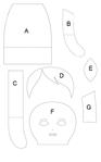 Превью doll 8 (437x700, 56Kb)