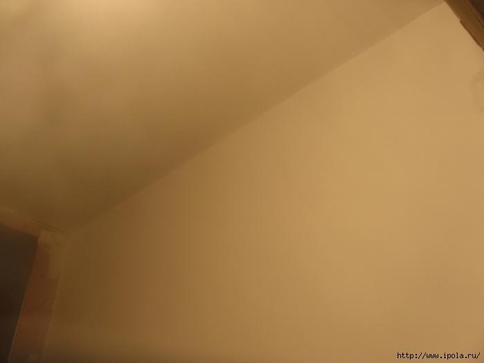 """alt=""""Подготовка стен к покраске водоэмульсионной краской""""/2835299_IMG_1454 (700x525, 165Kb)"""