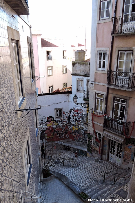 Shraddha_trаvel  Португалия Лиссабон 2017 (107) (466x700, 329Kb)