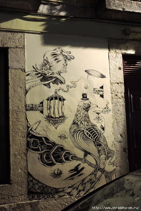 Shraddha_trаvel  Португалия Лиссабон 2017 (113) (466x700, 333Kb)