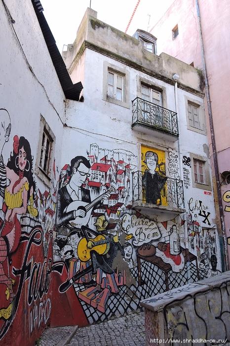 Shraddha_trаvel  Португалия Лиссабон 2017 (115) (466x700, 368Kb)
