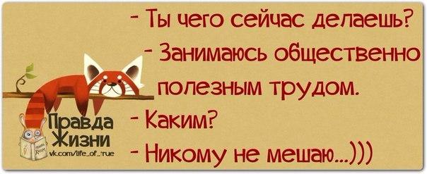 1395948528_frazochki-7 (604x247, 153Kb)