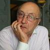 Козаков Михаил (100x100, 5Kb)