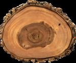 Превью All Natural (69) (700x576, 612Kb)