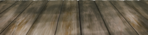 Превью All Natural (91) (700x165, 178Kb)