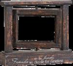 Превью All Natural Frames (6) (700x630, 677Kb)