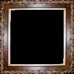 Превью All Natural Frames (8) (700x700, 535Kb)
