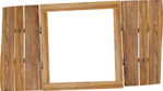 Превью All Natural Frames (10) (700x391, 301Kb)