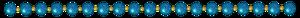 133526345_0_97cca_3085e896_M (300x18, 12Kb)