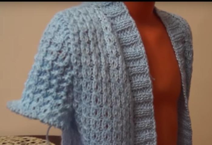 Имитация вшивного рукава при вязании жакета спицами/1783336_Snimok_ekrana_151 (700x477, 333Kb)