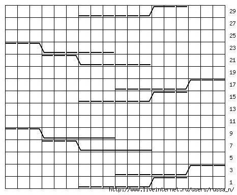 x-fma3rO4Og (466x383, 85Kb)