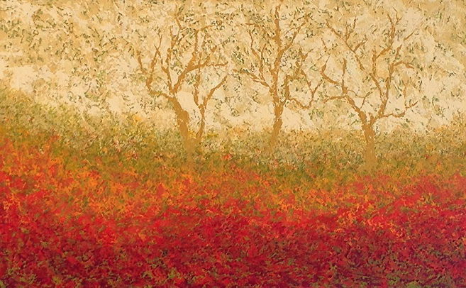 coquelicots-ets-oliviers-mm-36-x-48-2014 (657x406, 404Kb)