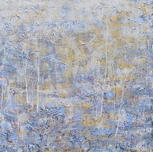 five-bluebirds (651x646, 685Kb)
