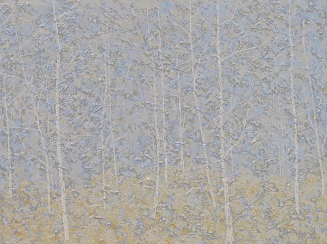 ghost-woods (657x490, 395Kb)