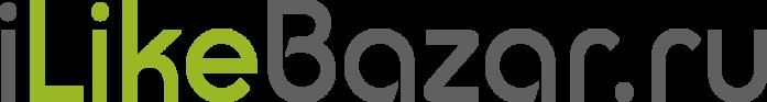 4535473_logo (700x93, 13Kb)