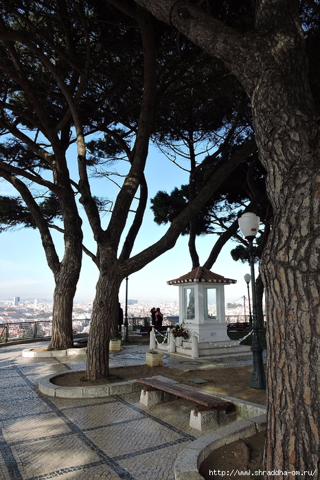 Shraddha_trаvel  Португалия Лиссабон 2017 (118) (466x700, 351Kb)