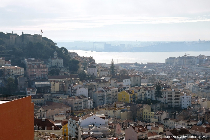 Shraddha_trаvel  Португалия Лиссабон 2017 (124) (700x466, 269Kb)