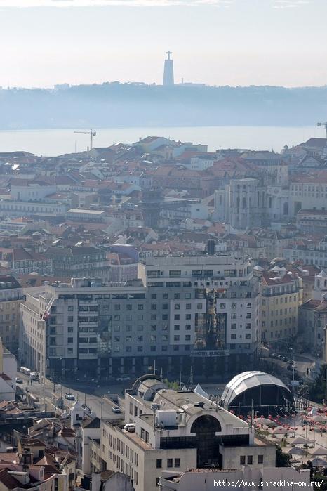 Shraddha_trаvel  Португалия Лиссабон 2017 (126) (466x700, 269Kb)