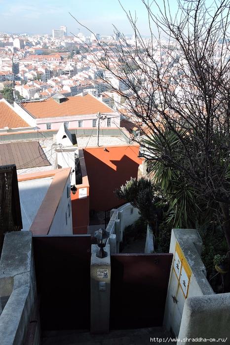 Shraddha_trаvel  Португалия Лиссабон 2017 (128) (466x700, 332Kb)