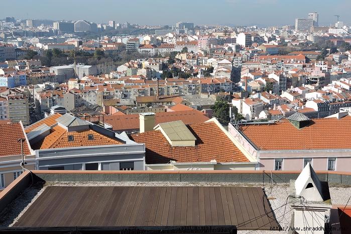 Shraddha_trаvel  Португалия Лиссабон 2017 (131) (700x466, 376Kb)