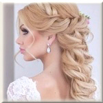 Stylish-Hairstyle-Collection-2014-2015-for Women-Hairstyle-2014-2015-Latest-Stylish-Hairstyle-fashionmaxi.com-blogspot.com 1 (2) (150x150, 29Kb)