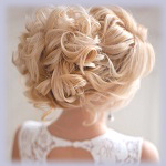 wedding-hairstyle-5-02052015nz (150x150, 26Kb)