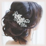 wedding-hairstyles-long-hair-hair-accessories-for-wedding (150x150, 24Kb)