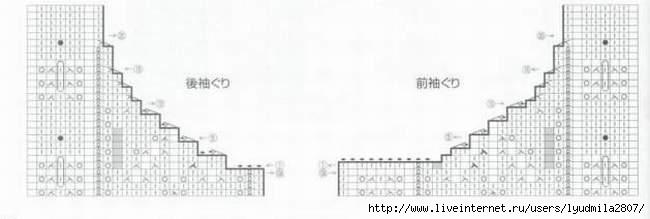 1-36- (650x219, 53Kb)