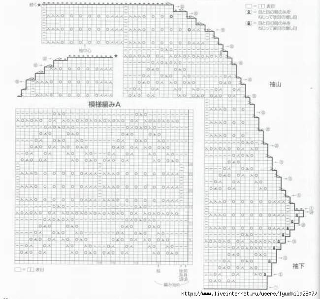 2-40- (650x606, 170Kb)