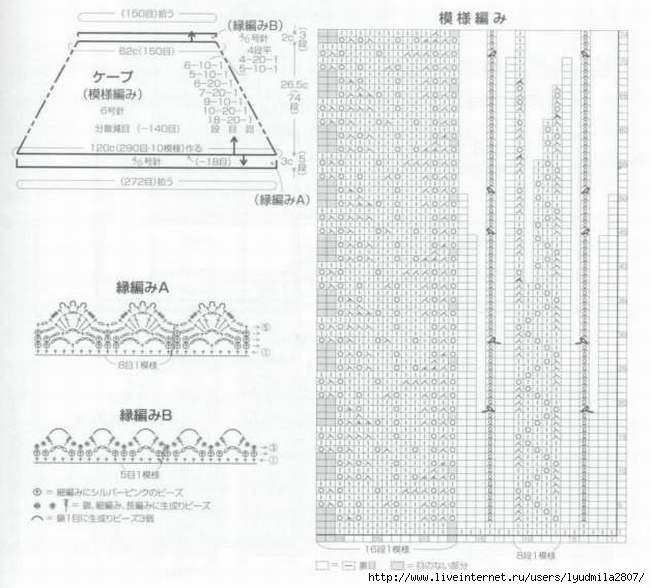 3-41- (650x588, 149Kb)