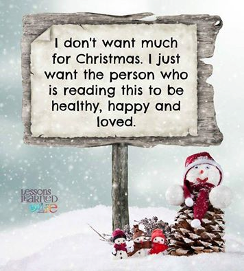 My wish for Christmas (356x395, 241Kb)