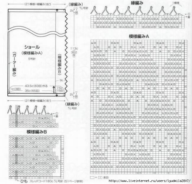 9-68- (650x624, 230Kb)